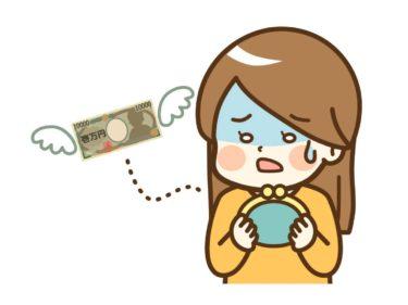 上海の生活費は単身で1カ月いくら?【現地採用の電子版支払い記録を大公開】