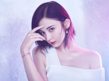 ウイグル美女【ウイグル族の美人女優グリナザとディリラバとは?】