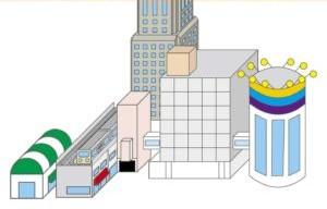 上海地下鉄の切符の買い方と乗り方を徹底解説【悩みを全て解決します】