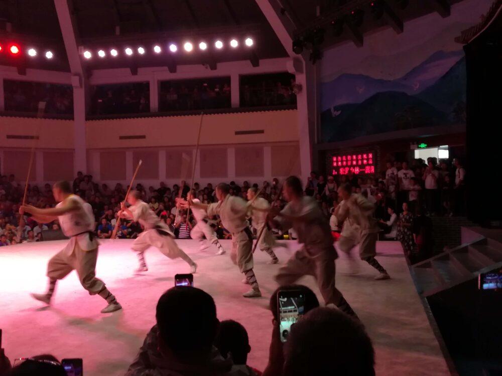 中国のイメージ写真