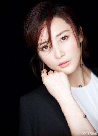 重慶美人を画像や動画で紹介!重慶女性の性格や特徴は日本人好み?