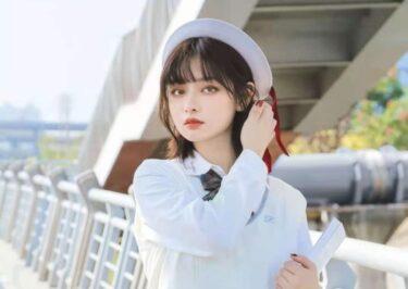 【インスタ】至高の中国美人5選!「レベルが違う」美しい最強女子まとめ!