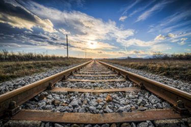 【上海南駅編】中国高速鉄道のチケットの買い方と乗り方を徹底解説